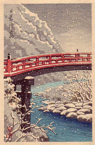 Sacrad-bridge-at-Nikko-web-.jpg
