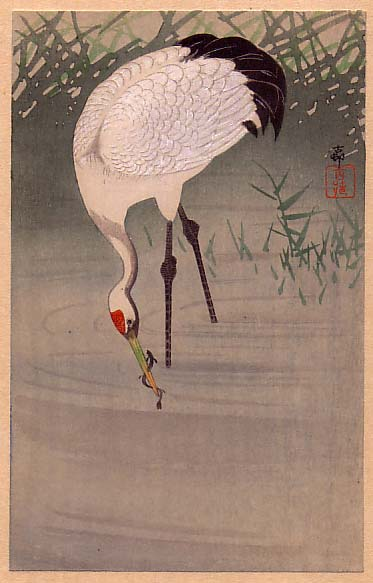 Shosen-crane-repeat-web-.jpg