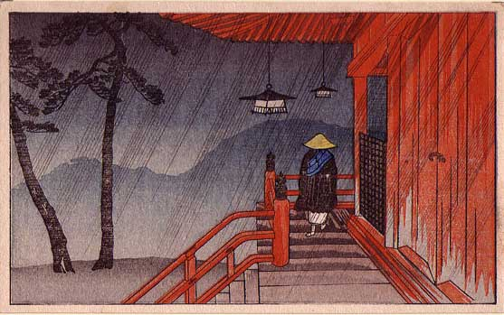 Shotei-postcard-monk-100-.jpg